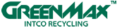Styrofoam Recycling Specialist – The way of styrofoam recycling
