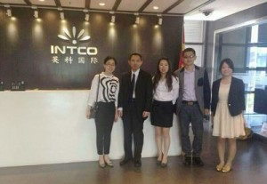 INTOC-visitors_150520