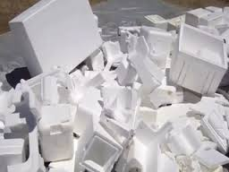 styrofoam-material_150617