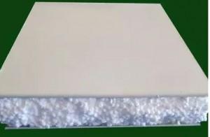 foam-insulation-board_150804