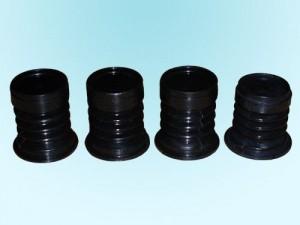 plastic-rubber_150819