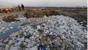 waste-plastic_150804
