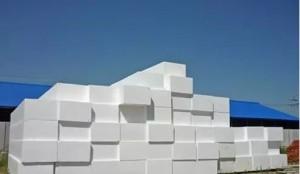 waste-styrofoam_150804